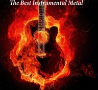 VA - The+Best+Instrumental+Metal+-+vol.24 (2013)