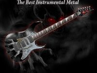 VA - The+Best+Instrumental+Metal+-+vol.26 (2013)