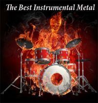 VA - The+Best+Instrumental+Metal+-+vol.28 (2013)