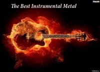 VA - The+Best+Instrumental+Metal+-+vol.31 (2013)
