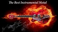 VA - The+Best+Instrumental+Metal+-+vol.32 (2013)