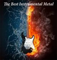 VA - The+Best+Instrumental+Metal+-+vol.33 (2013)