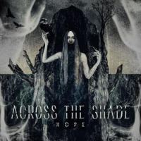 Across+the+Shade -  ()