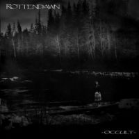 Rottendawn+ - Occult (2019)