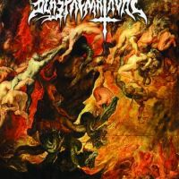 Blasphemathory+ - War%2C+Blasphemy+%26+Divine+Destruction (2019)
