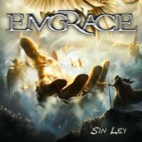 Emgrace - Sin+Ley (2019)
