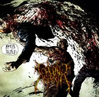 Coprophilic+Asphyxia - Inmortal+Brutality+%5BEP%5D (2009)